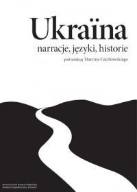 book-21550