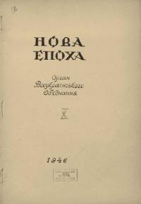 book-21558