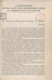 book-21561