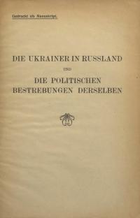 book-21562