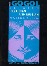 book-21641