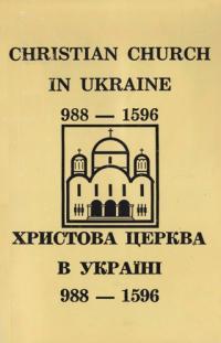 book-2165