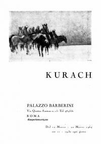 book-21707
