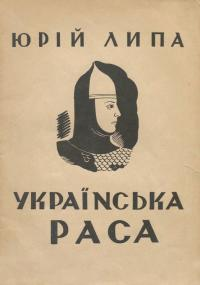 book-21864