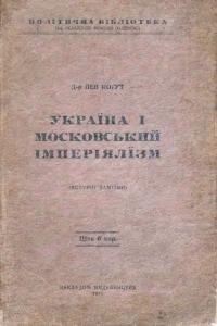 book-21882