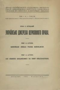 book-21923