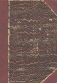 book-21962