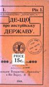 book-22066