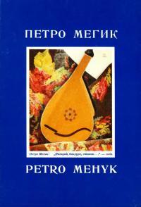 book-22153