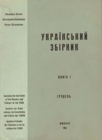book-2252