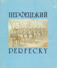 book-2270
