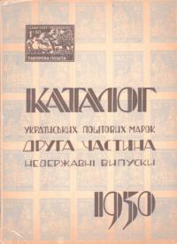 book-2311