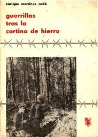 book-2315