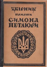 book-2466