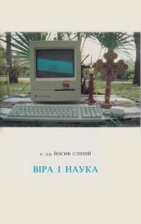 book-2479