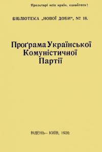 book-260