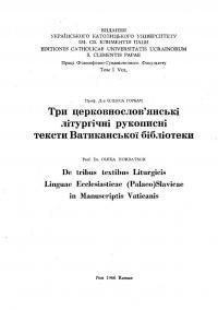 book-2652