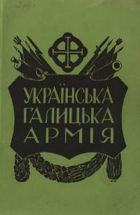 book-3391