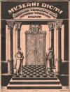 book-3431