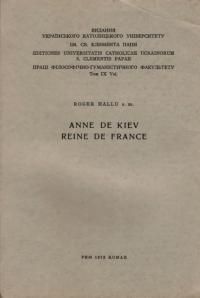 book-3457