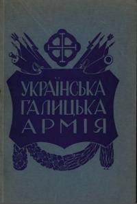 book-3779