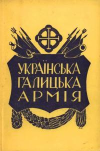 book-3780