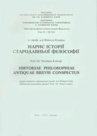 book-3826