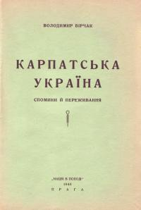 book-391