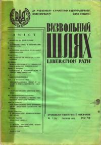 book-4235
