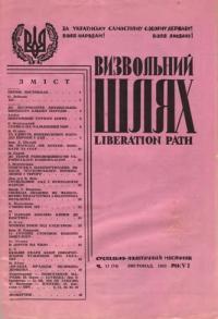 book-4239