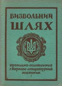 book-4655