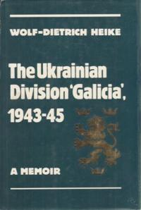 book-5055