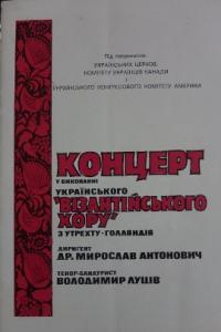 book-5559