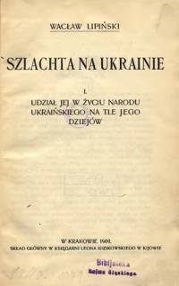 book-6109