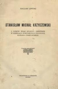 book-6110