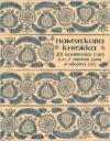 book-6748