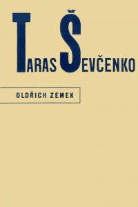 book-7323