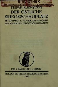 book-743