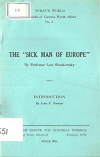 book-7525
