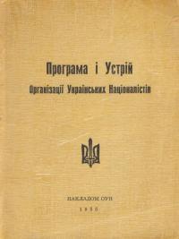 book-841