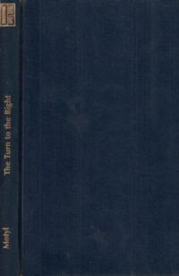 book-8566