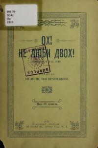 book-860