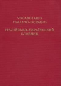 book-8601