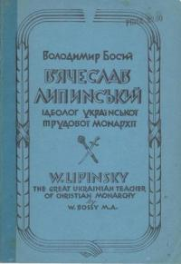 book-900
