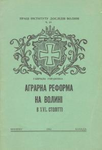 book-941