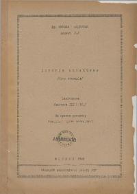 book-9446