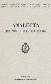 book-9938