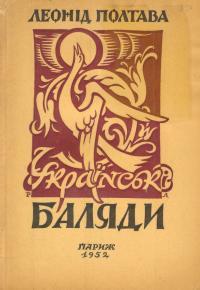 book-1003