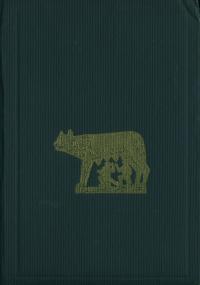 book-1005