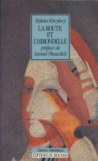 book-10354